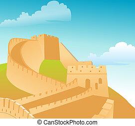 gran pared