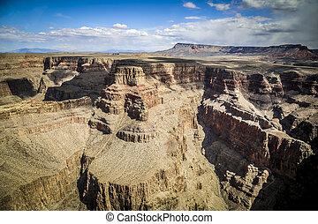 grand canyon, las vegas, nevada