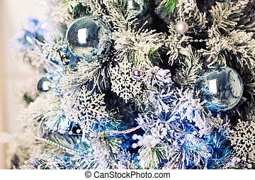 arbre vert arbre sapin haut fin d cor arbre vert arbre sapin haut fin frais d cor. Black Bedroom Furniture Sets. Home Design Ideas