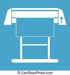 isometrico  stampante  ufficio  getto inchiostro laser quest clipart LAZER Tag Clip Art