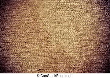 grande, grunge, tessuti sfondi, -, perfetto, fondo, con, spazio, per, testo, o, immagine
