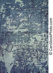 grande, grunge, texturas experiências, -, perfeitos, fundo, com, espaço, para, texto, ou, imagem