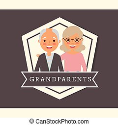 grandparents day people