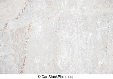 granit, arrière-plan., beige, granit, à, naturel, pattern.