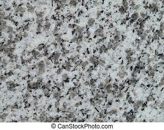 granit, fond