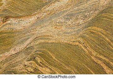 granit, mehrfarbig