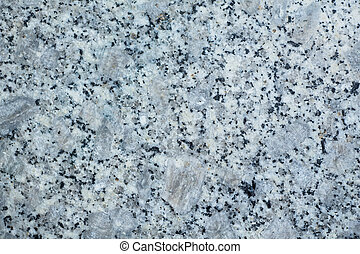 granit, non, polerat, bakgrund