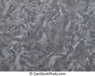 granit, pierre