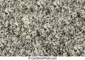Granite abstract