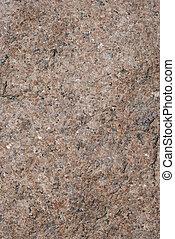 Granite Plane