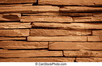 granite stone wall texture background