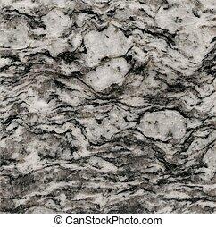 granito, grigio