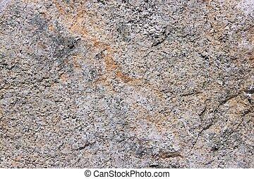 granito, pietra, fondo