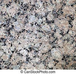 granito, seamless, struttura