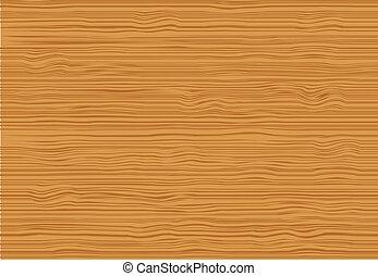 grano legno, struttura