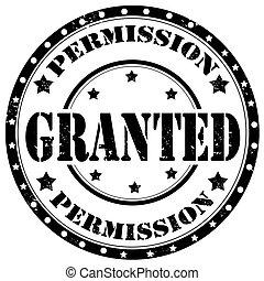 granted-stamp