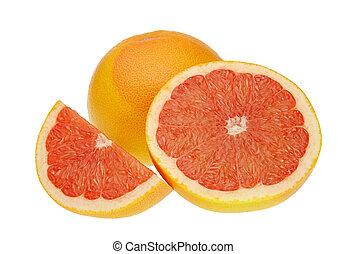 Grapefruit 04