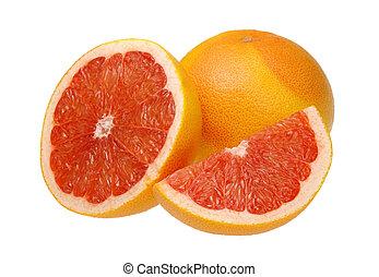 Grapefruit 20