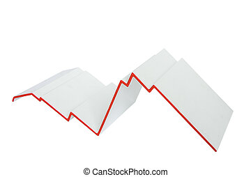 graph:, γενική ιδέα , κρίση , επιχείρηση