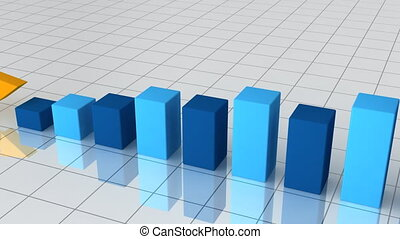 graph 12