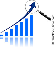 Graph Analysis to success