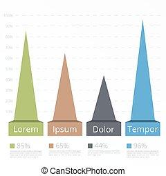 graph, bar