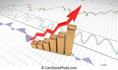 Graph growth income. Success Exchange Forex 7