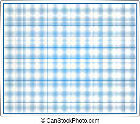 graph paper clipart and stock illustrations 36 525 graph paper rh canstockphoto com graph paper clipart Grid Line Paper