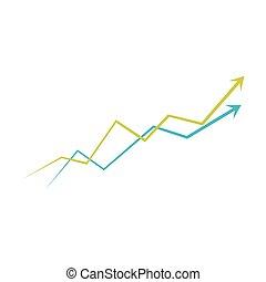 Graph set