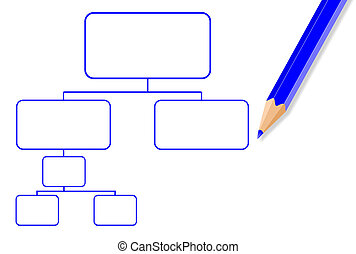 Graphic system of digital whiteboard