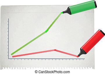 graphics statistics