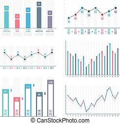 graphiques