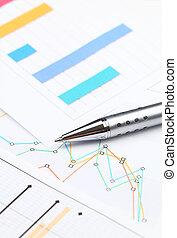 graphisch, tabelle, analyse