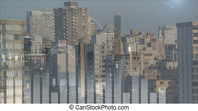 Graphs and buildings 4k