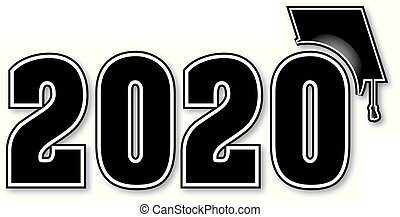 gras, classe, 2020