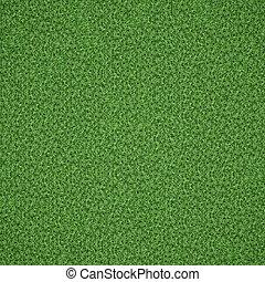 gras, grün, texture., hintergrund