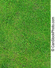 Grass 4 - juicy green grass seamless texture background
