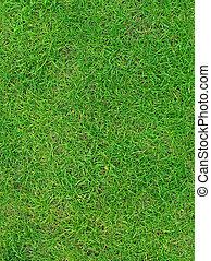 Grass 4 - juicy green grass seamless texture background