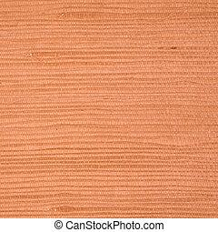 Grass Cloth  Background