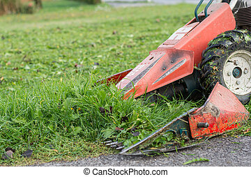Sickle bar mower Stock Photo Images  6 Sickle bar mower royalty free