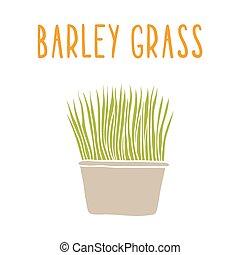 grass., orge