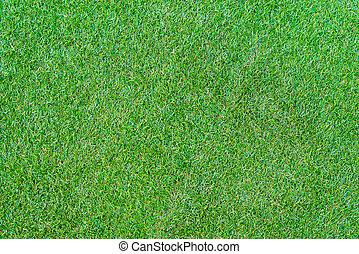 grass textute