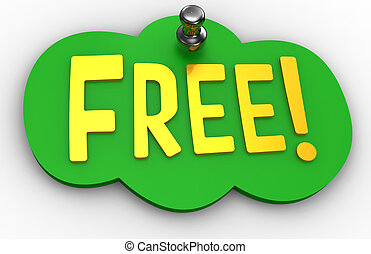 gratis, websajt, stift, underteckna, ord