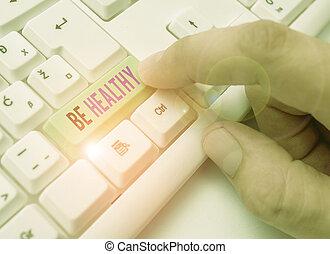 gratuite, écriture, signification, être, physiquement,...