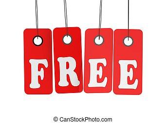 illustrations et cliparts de gratuit 346 688 dessins et illustrations vecteurs eps de gratuit. Black Bedroom Furniture Sets. Home Design Ideas