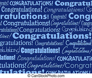 gratulálok