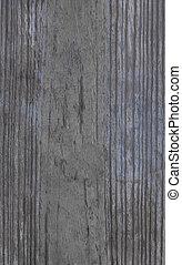 grau, hölzerne beschaffenheit, hintergrund, als, hintergrund, mit, linien