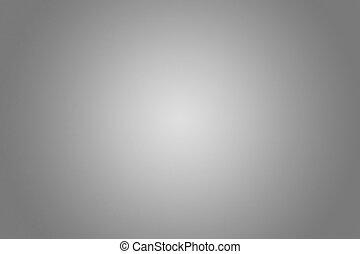 grau, hintergrund