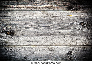 graue, B.A., hölzern, grau, Beschaffenheit, dunkel, hintergrund,  Textured,  closeup