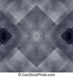 graue , schwarz, silber, hintergrund, abstra